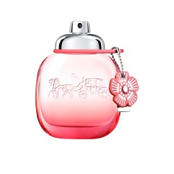 COACH FLORAL BLUSH EDP SPRAY 30ML
