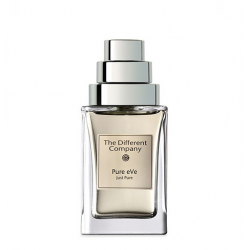 THE DIFFERENT COMPANY PURE EVE EDP 100ML