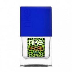 NIKE HUB MAN SPRAY EDT 30ML