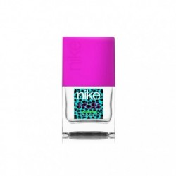 NIKE HUB WOMAN SPRAY EDT 30ML