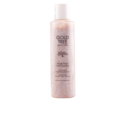 ROSE CARA EXFOLIATOR 200ML