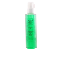 REGENERATING CLEANSER MAKE UP REMOVER 200ML
