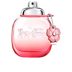 COACH FLORAL BLUSH EDP SPRAY 90ML