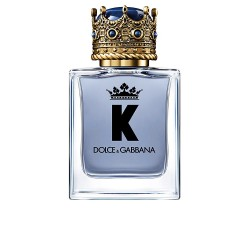 K BY DOLCE&GABBANA EDT SPRAY 50ML