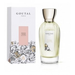 GOUTAL PETITE CHERIE WOMAN EDT SPRAY 100ML