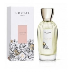 GOUTAL ILE AU THE MIXT EDT SPRAY 100ML
