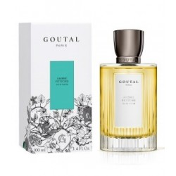 GOUTAL AMBRE FETICHE MIXT EDP SPRAY 100ML