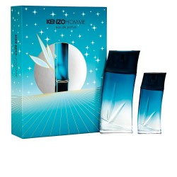 KENZO HOMME EDP SPRAY 100ML + EDP 30ML SPRAY