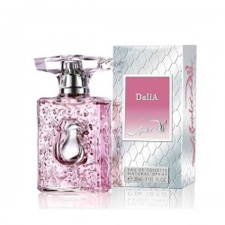 DALI DALIA EDT SPRAY 100ML
