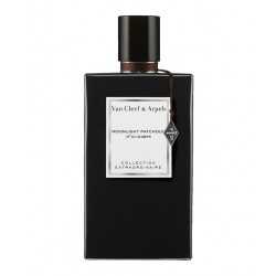 VAN CLEEF MOONLIGHT PATCHOULI EDP SPRAY 75ML
