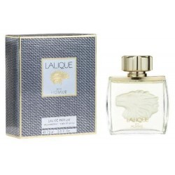 LALIQUE HOMME LION EDT SPRAY 75ML