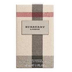 BURBERRY LONDON EDP 30ML SPRAY