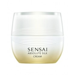 SENSAI ABSOLUTE SILK CR 40ML
