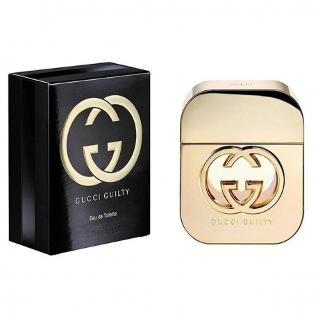 GUILTY EDT 30ML