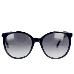 CAROLINA HERRERA CH794 0700 53 MM
