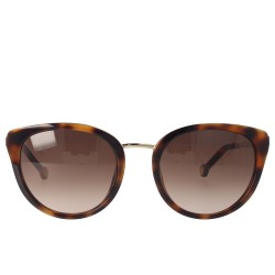 CAROLINA HERRERA CH120 01AY 54 MM