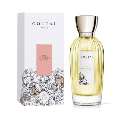 GOUTAL BOIS D HADRIEN WOMAN EDP SPRAY 100ML