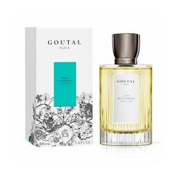 GOUTAL BOIS D HADRIEN MIXT EDP SPRAY 100ML