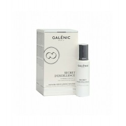 GALENIC SECRET EXCELLENCE SERUM 30ML