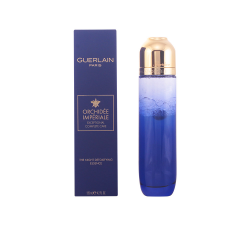ORCHIDEE IMPERIALE DETOX NUIT 125ML