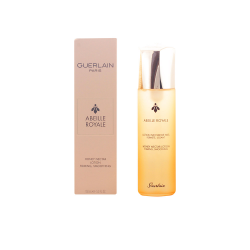 ABEILLE ROYALE HONEY NECTAR LOTION 150ML
