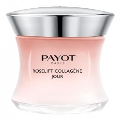 PAYOT PARIS ROSELIFT COLLAGENE COLLAGENE JOUR CREME 50ML