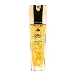 ABEILLE ROYALE SERUM JEUNESSE 50ML