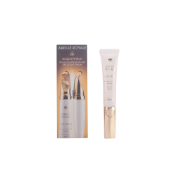 ABEILLE ROYALE GOLD EYETECH SEREN SCULPTEUR REGARD 15ML