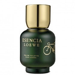 ESENCIA EDT SPRAY 50ML