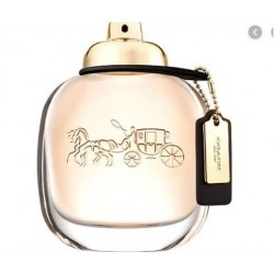 COACH EDP 30ML VERSTUIVEN