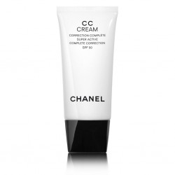 CHANEL CC CREAM B20 SPF50 30ML