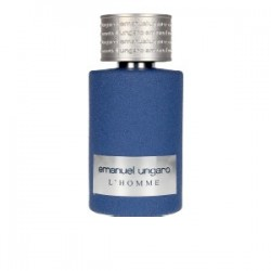 L HOMME EDT SPRAY 100ML