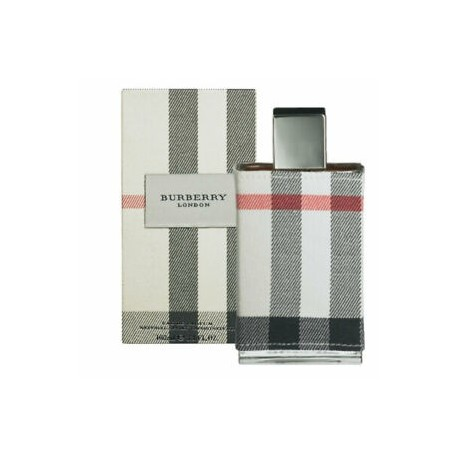 LONDON EDP SPRAY 100ML