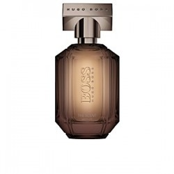 THE SCENT ABSOLUTE FOR HER EDP SPRAY 50ML