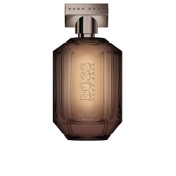 THE SCENT ABSOLUTE FOR HER EDP SPRAY 100ML