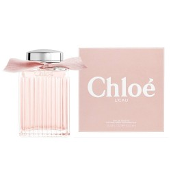 CHLOE SIGNATURE L EAU EDT SPRAY 100ML