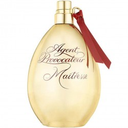 AGENT MAITRESSE EDP 100ML SPRAY