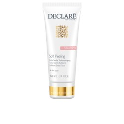 SOFT CLEANSING SOFT PEELING EXFOLIANT 100ML