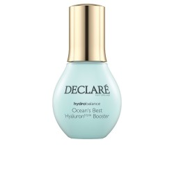 HYDRO BALANCE OCEAN S BEST SERUM 50ML
