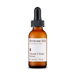 PERRICONE VITAMINA C SERUM 30ML