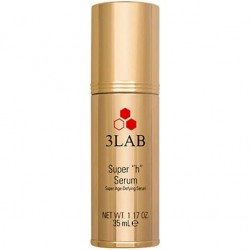 3LAB SUPER H SERUM SUPER AGE - DEFYING SERUM 35ML