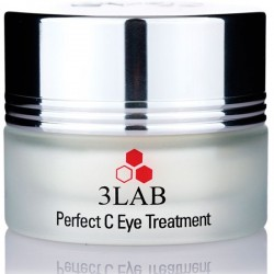 3LAB PERFECT C EYE TREATMENT 14ML