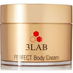 3LAB PERFECT LOCION CORPORAL CREAM 200ML