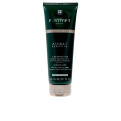 ABSOLUE KERATINE RENEWAL CARE MASK THICK HAIR 250ML