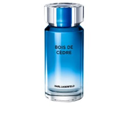BOIS DE CEDRE EDP 100ML SPRAY