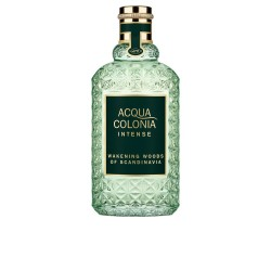 ACQUA COLONIA INTENSE WAKENING WOODS OF SCANDINAVIA EDC 170ML
