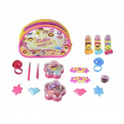 MARKWINS SET MAQUILLAJE COMPACTO SOY LUNA