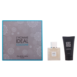 L HOMME IDEAL EDC VERSTUIVEN 50ML + DOUCHEGEL 75ML