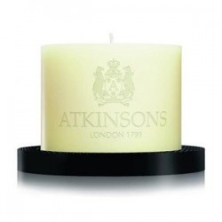 ATKINSONS VELA THE HYDE PARK BOUQUET 450GR