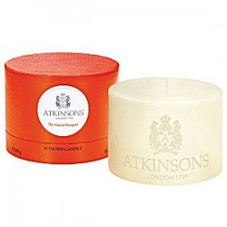 ATKINSONS VELA THE MAYFAIR BOUQUET 450GR